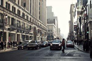 Opinie: În ce oraș canadian mafia construcțiilor este mai mare decât în România