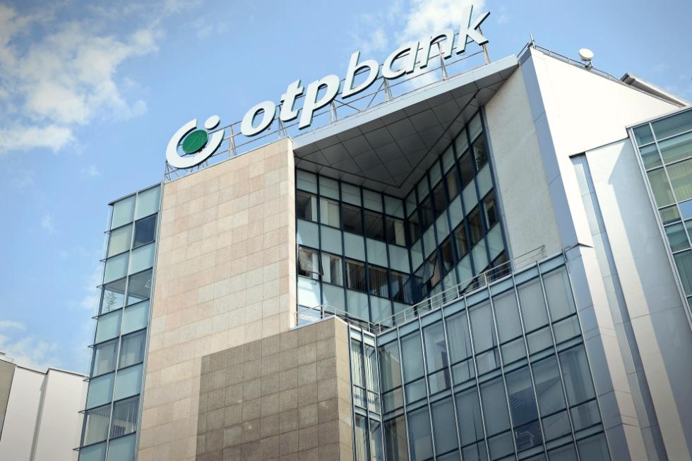 Confirmare: OTP preia Banca Românească