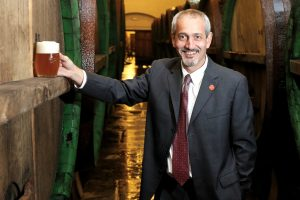 paolo lanzarotti_asahi breweries europe limited_newmoney