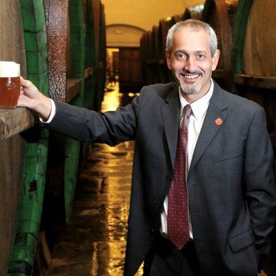 Cum a ajuns cel mai popular brand de bere din România în proprietatea japonezilor