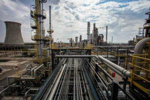 OMV Petrom începe o investiție de 60 de milioane de euro la Petrobrazi