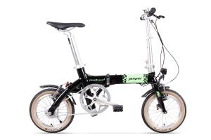 Pegas intră pe piața de biciclete și trotinete electrice