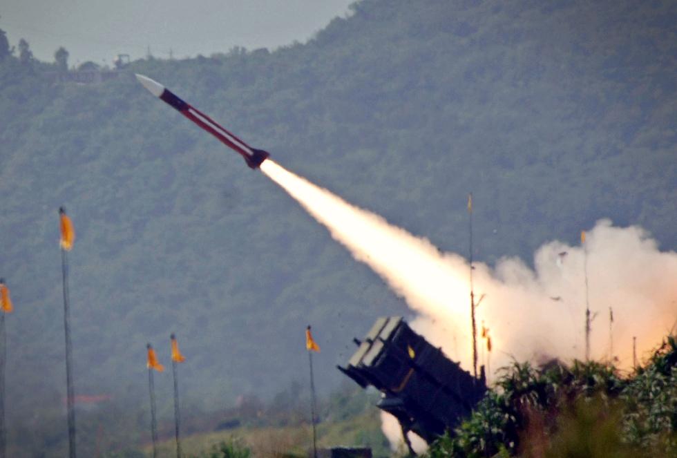 Cu americanii până la capăt: de ce a renunțat România la sistemul de rachete sovietice