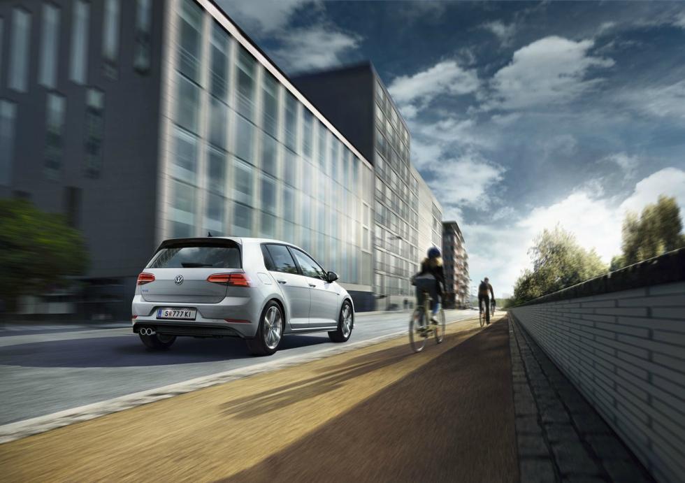 Porsche România: Creștere de 25% pentru mărcile grupului Volkswagen, în primul semestru