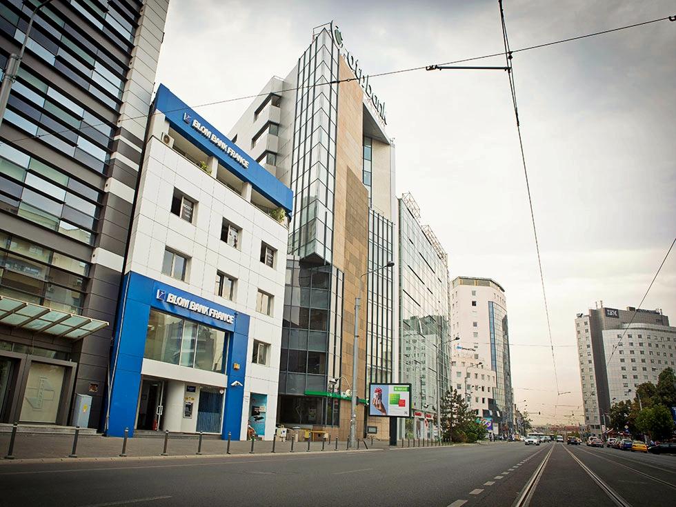Opinie Constantin Rudnițchi: Păcatele băncilor și lipsa de reacție a statului. Autoritățile vorbesc mult și fac puțin
