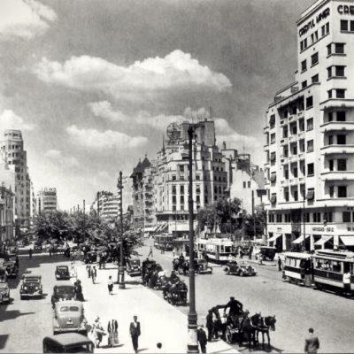 23 august 1944, ziua în care Churchill și Stalin au ucis capitalismul românesc