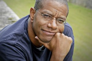 carte_getty images_paul beatty_newmoney
