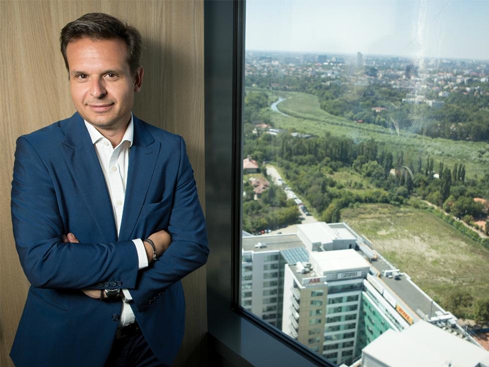 Cel mai mare proprietar de birouri din România se extinde în Europa Centrală. Care este următoarea destinație?