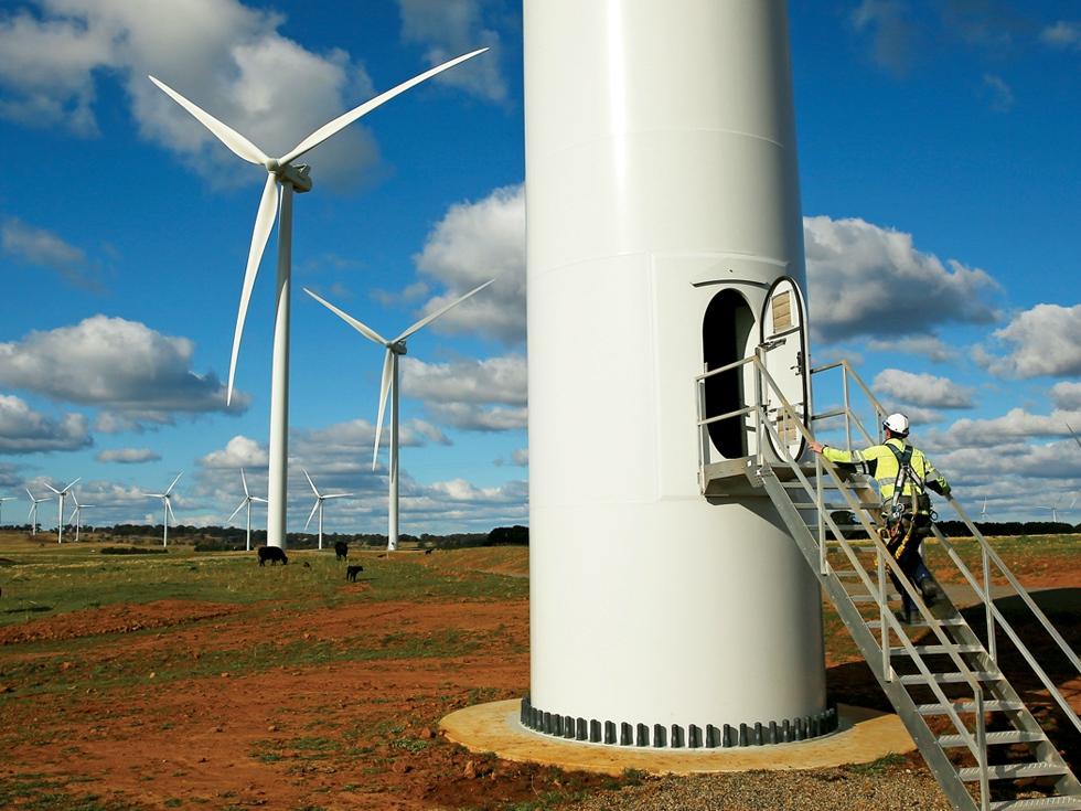 Vânare de vânt: mai este cineva interesat să investească în energia eoliană românească?