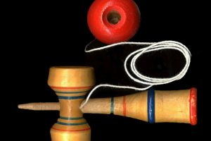 kendama_wikipedia_newmoney