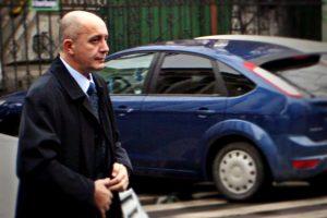 Viața de film a lui Puiu Popoviciu: cum a ajuns fiul unei croitorese să controleze 1% din suprafața Bucureștiului