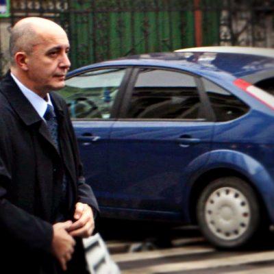 Reacția lui Puiu Popoviciu după ce statul i-a confiscat terenul de 224 de hectare, pe care se află IKEA și mallul Băneasa