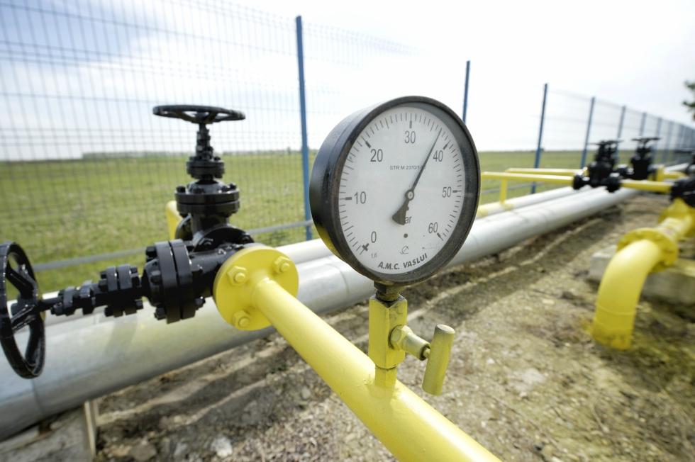 Consiliul Concurenţei a autorizat preluarea Forte Gaz de către Premier Energy