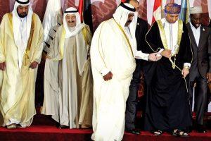 Răspunsul inedit dat de un mic stat arab vecinilor care și-au propus să-l saboteze, pentru că ar sprijini terorismul