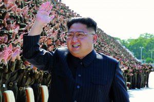 kim jong un_coreea nord_AFI getty_newmoney