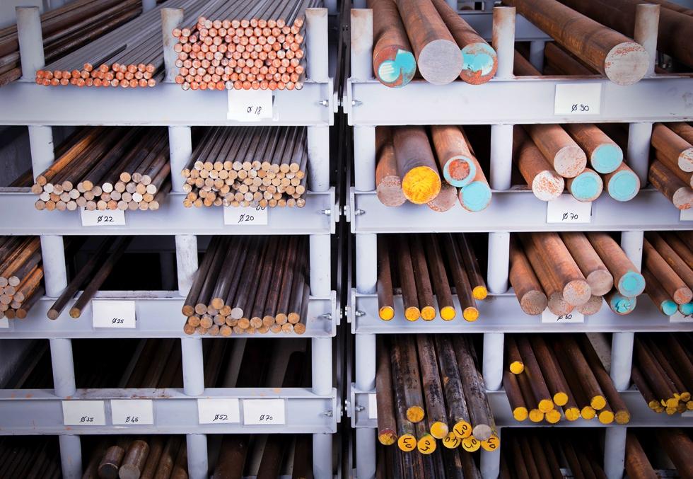 Provocările din piața construcțiilor: materialele se scumpesc, iar costul forței de muncă se mărește