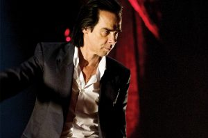 nick cave_getty_newmoney