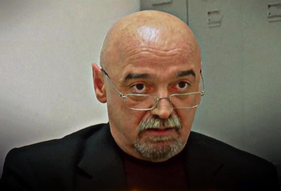 Povestea neromanțată a lui Nicolae Popa, șeful Gelsor, omul care a participat la cea mai sonoră fraudă financiară postdecembristă