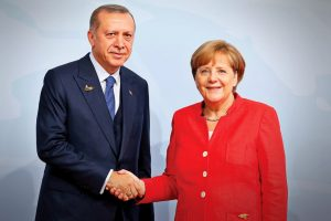 recep erdogan_angela merkel_getty_newmoney