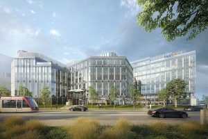 Blue_Rose_Office_Park_1-web