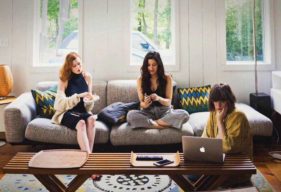 Vacanțe spionate. De ce își înregistra o gazdă Airbnb, audio și video, oaspeții pe care îi caza