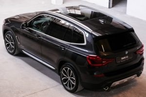 bmw_x3_new_money