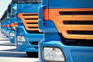 camioane_getty_newmoney