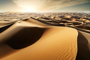 desert_dune nisip_getty