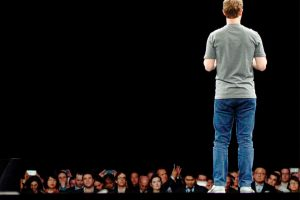 facebook_mark zuckerberg_getty_newmoney