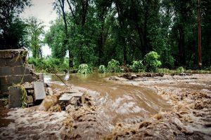 inundatii_getty_newmoney