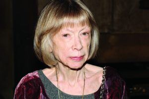 joan didion_getty_newmoney