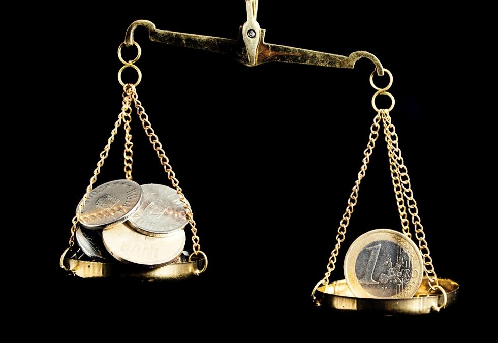(Dis)curs asupra leului: cum va evolua moneda națională în perioada următoare