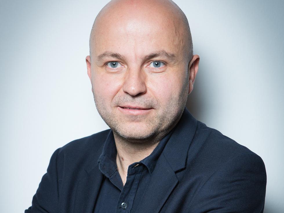 Sergiu Neguț, business angel: Abonamentele și asigurările medicale private rezolvă problemele doar pentru un anumit segment al populației