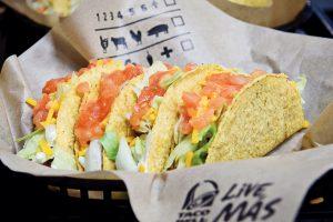Câte restaurante va avea Taco Bell până la sfârșitul anului și cât ar putea valora compania care deține franciza americană