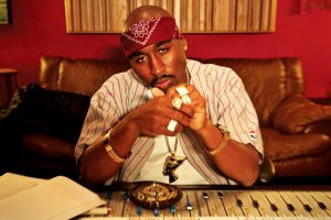 tupac_all eyez on me_cinemagia_newmoney