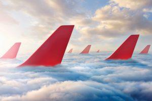 zbor_avioane_getty_newmoney