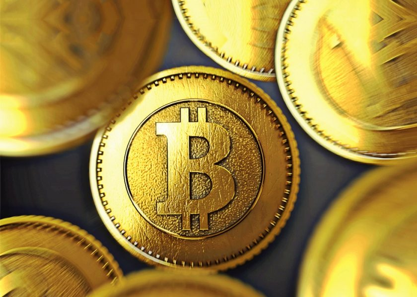 cum să schimbi bitcoins pentru bani reali
