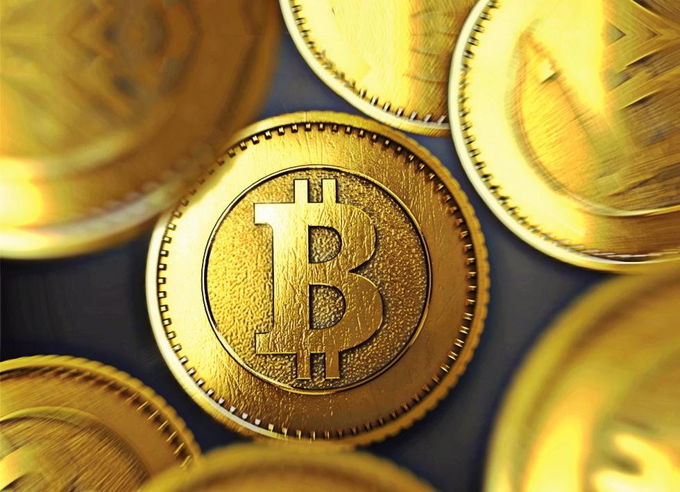 De ce este Bitcoin moneda preferată a hackerilor. Tot ce trebuie să știi despre banii invizibili care circulă pe internet