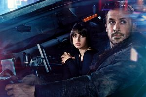 blade runner 2049_cinemagia_newmoney