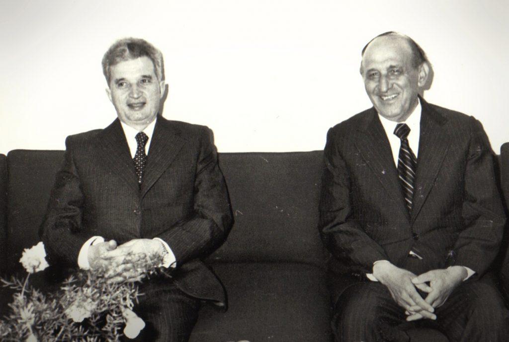 Misterele căderii comunismului. De ce schema sovietică de răsturnare a regimului din Bulgaria a fost mai blândă decât cea din România