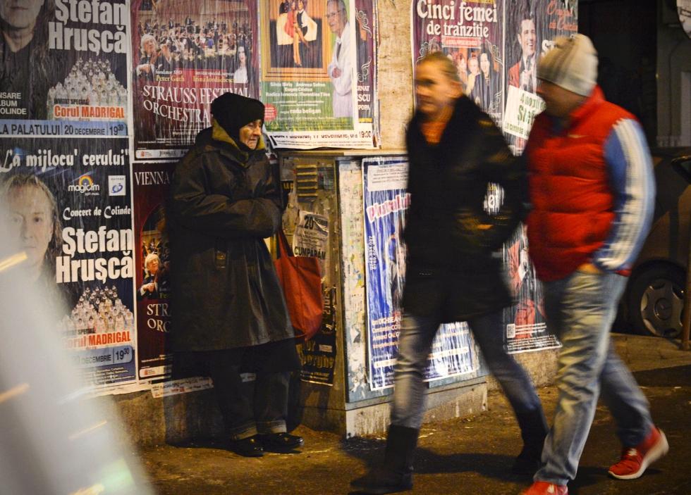 Aparențele înșală: de ce crede mediul de afaceri că România se îndreaptă către o nouă criză