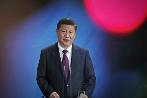 xi jinping_china_getty images_newmoney