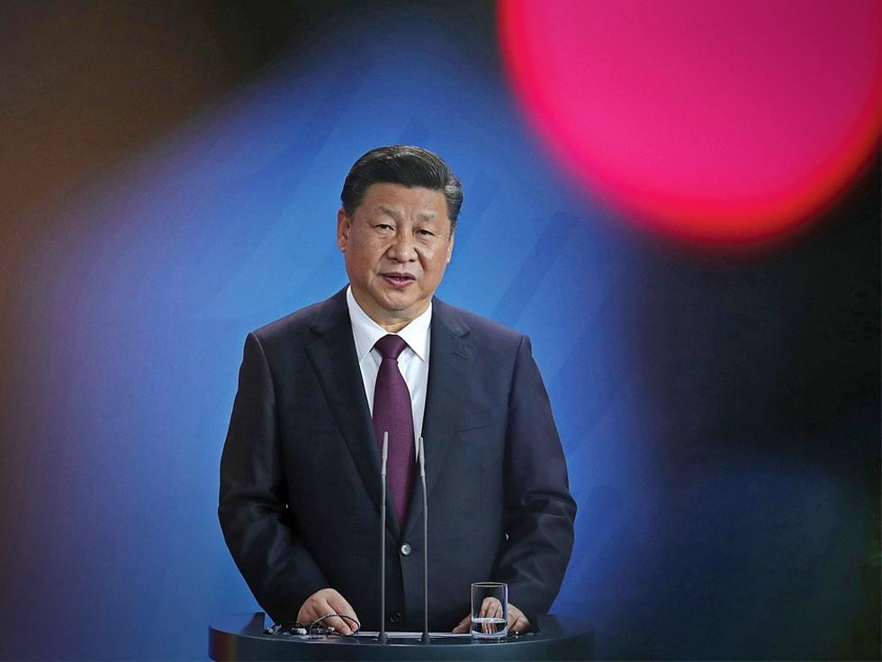 Capitalismul roșu: câtă încredere au companiile străine în China și de ce se tem