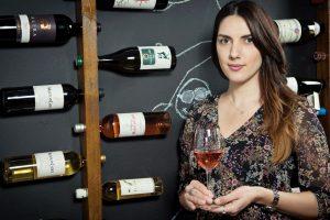 V7 Capital anunță oficial că investește în Wineful, comunitatea pasionaților de vin