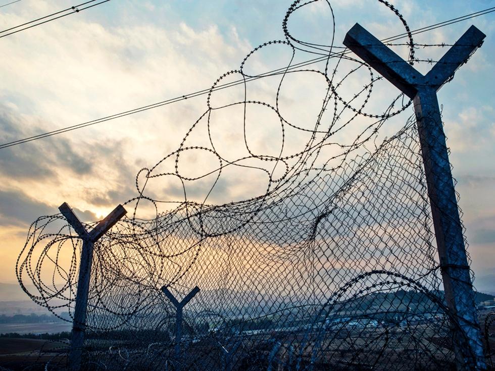 După un an nesperat de bun, frontierele par să rămână închise pentru Bursa românească