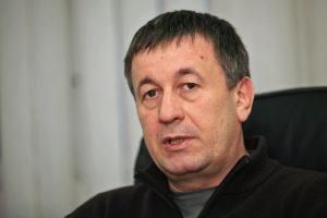 Ion Rădulea investește 100-150 de milioane de euro într-un proiect de birouri și locuințe la Politehnica