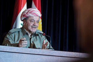 masoud barzani_kurzi_kurdistan_getty_newmoney