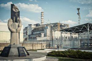 pripyat cernobîl ucraina centrala nucleara_newmoney