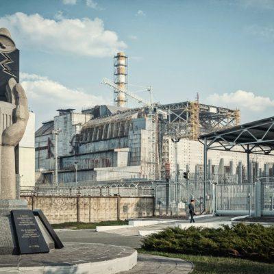 Descoperiri-surpriză despre cel mai grav accident nuclear din istorie. Adevăratele cauze ale exploziei de la Cernobîl