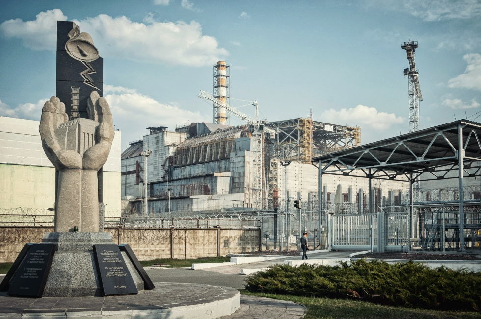 Descoperiri-surpriză despre cel mai grav accident nuclear din istorie. Care au fost adevăratele cauze ale exploziei de la Cernobîl